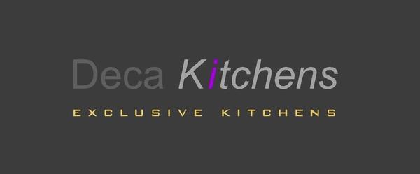 Exclusieve Keukens Rotterdam : Exclusieve,handgemaakte keukens Vakman Pagina